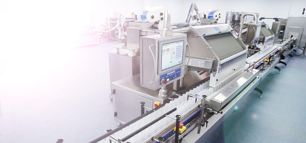 pharmaceutical packaging machinery home slider 4