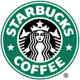 Logotipo Starbucks Coffee