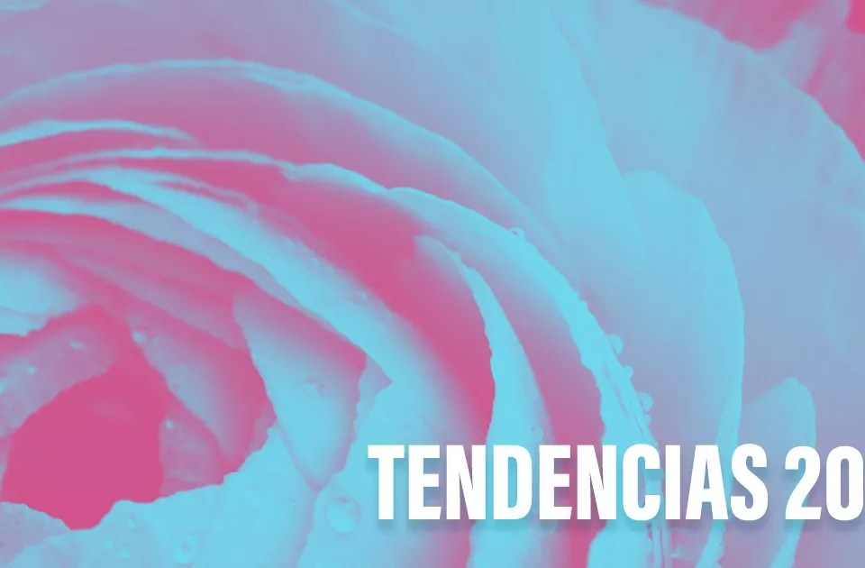 Imagen tendencias 2019