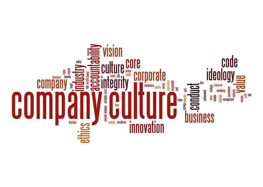 """Résultat de recherche d'images pour """"image culture d'entreprise"""""""