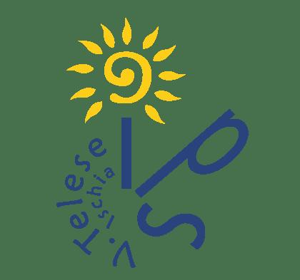 "Blog dell'I.P.S. ""V. Telese"" di Ischia"