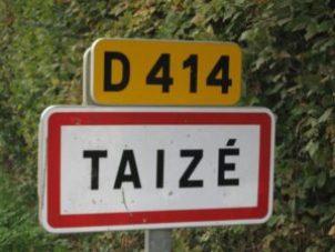 taize-bord