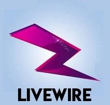 LiveWire iPA