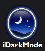 iDarkMode iPA Download
