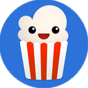 PopcornTime iPA