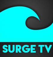 Surge TV iPA Download