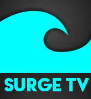 Surge TV iPA Download