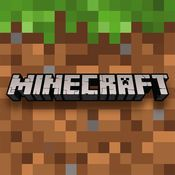 minecraft pocket edition for iOS, iPhone and iPad