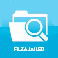 FilzaJailed iPA
