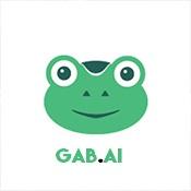 gab.ai ipa