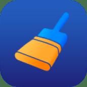 iCleaner iPA Download