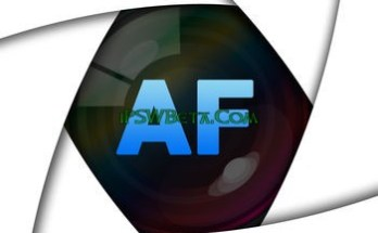 afterfocus ipa