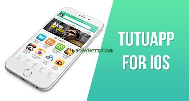tutuapp ios free