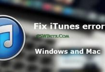 iTunes-error-31941