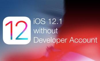 ios 12.1 beta 2 ipsw
