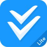 vshare download ios iphone ipad ipod