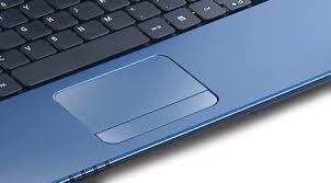Как узнать какой тачпад на ноутбуке - ПК Консультант
