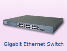 handlink_gigabit_ethernet_switch