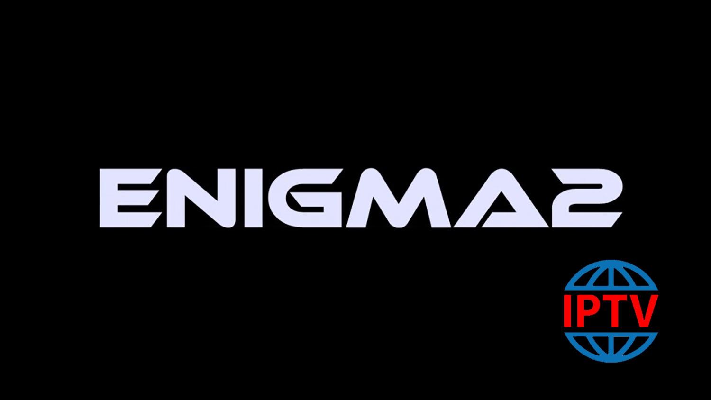 Enigma 2
