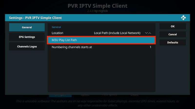 Smart IPTV Premium Comment ça marche ?