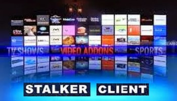 HOW TO SETUP THE NEW IPTV STALKER CLIENT XBMC/Kodi | Best Iptv Addon