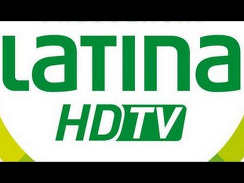 LA MEJOR LISTA DE CANALES IPTV EN ESPAÑOL XBMC/Kodi