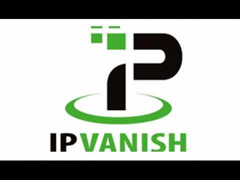 WHY IPVANISH IS THE BEST VPN SOFTWARE EVER