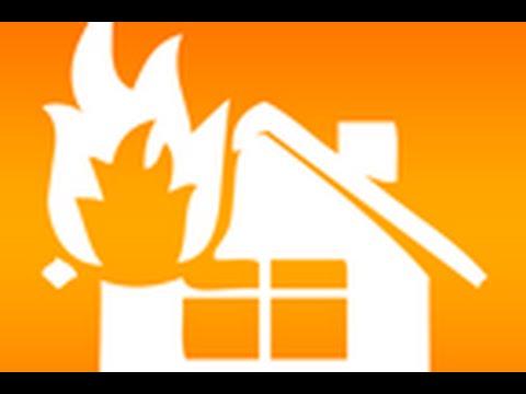 Launch Kodi On Fire TV Stick With One Click Using FireStarter