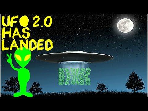 UFO 2.0 Released! No MACS IPTV Stalker