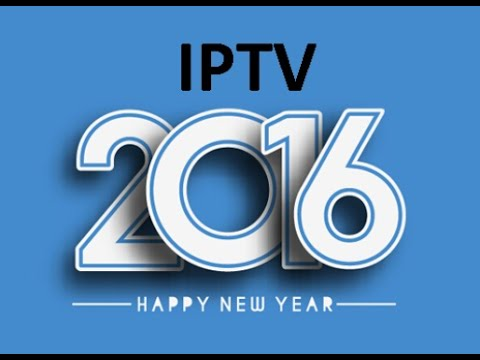 how to download iptv