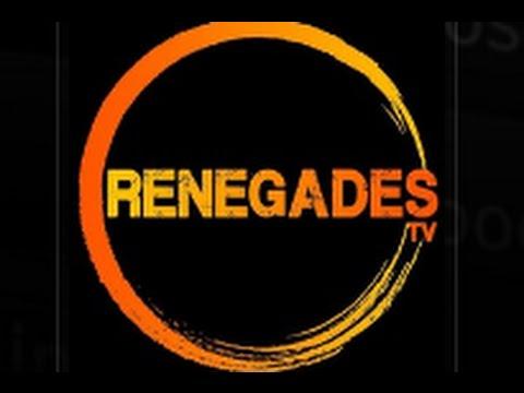 INSTALL RENEGADES TV (BEST EPG GUIDE EVER XBMC/Kodi)