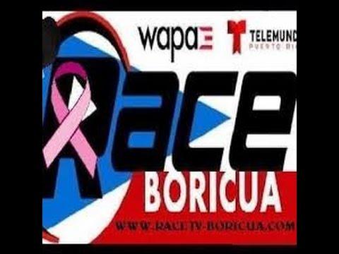 Tutorial- Ver television local de Puerto Rico IPTV PR en