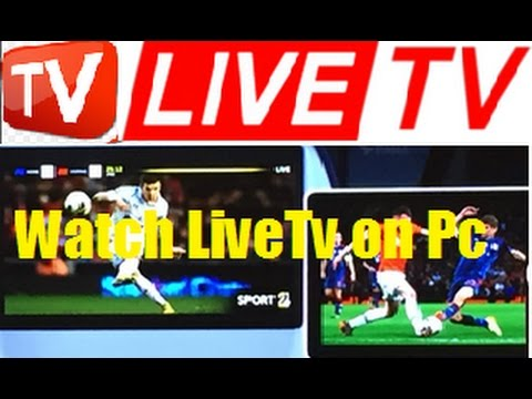 HOW-TO INSTALL FREE IPTV ADDON FOR WATCH LIVE TV ,SPORTS ON