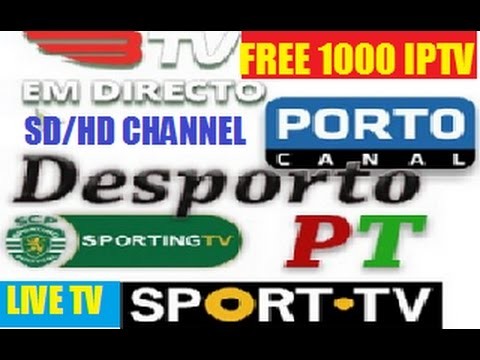 HOW-TO INSTALL IPTV ADDON FOR WATCH FREE CABLE LIVE