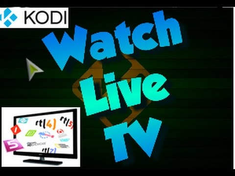 KODI BEST RELIABLE-IPTV ADDON FOR PREMIUM LIVE