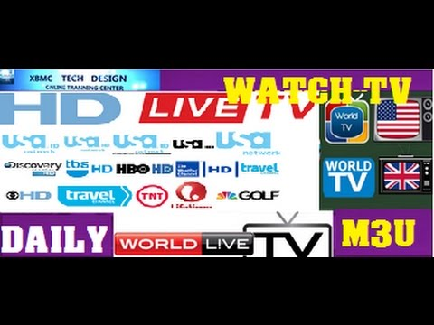 KODI INSTALL GET FREE WORLD IPTV ADDON FOR PREMIUM LIVE TV