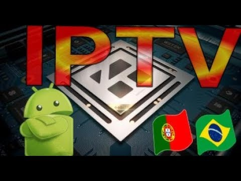 Tv portuguesa addon download