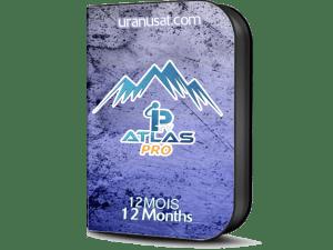 ATLAS_PRO_IPTV_IPTVISONS
