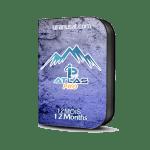 ATLAS_PRO_IPTV iptvisions