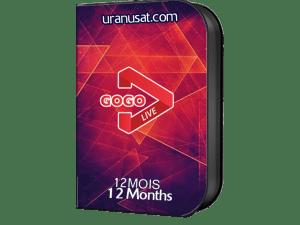 gogo-IPTV_uranusat