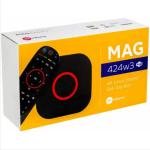 Mag424w3