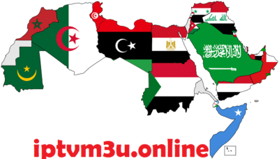 Iptv Arabic Channels M3u Online Vlc links Tv 25/12/18