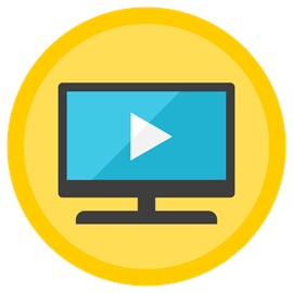 TV Player HD