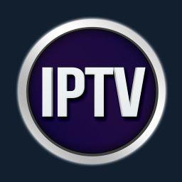 GSE Smart IPTV