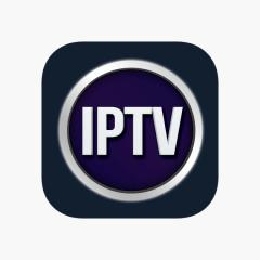 How to cast GSE IPTV using Chromecast? [2019]