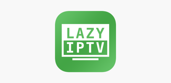 Lazy IPTV Player: Features, Setup, and Review