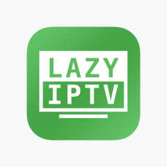 How to install Lazy IPTV for Windows PC [2021]
