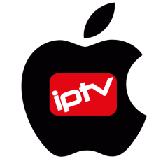 Best IPTV Player for Mac [2019 updated]