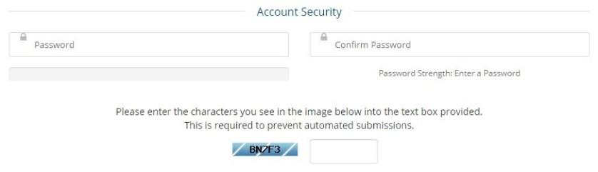 Enter Password | Area 51 IPTV
