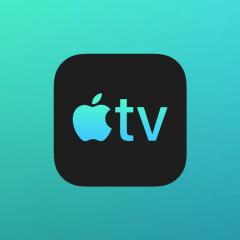 Best IPTV Player for Apple TV [2019 Latest]